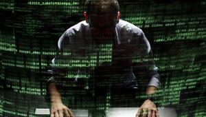 Siber hırsızlık için iki sistem açığını birleştirerek kullandılar
