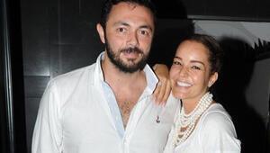 Bengü'nün nişanlısı Selim Selimoğlu kimdir