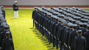Polislik başvurusu için süre uzatıldı PMYO başvurusu nasıl yapılır
