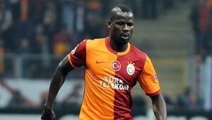 Emmanuel Eboue kimdir Hangi takımda oynadı
