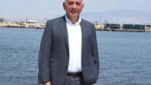 CHPli Tekin: Genel Merkez ve İnce, krizi yönetememenin bedelini taşıyor