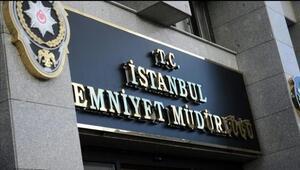 Yeni İstanbul Emniyet Müdürü kim olacak İşte kulislerde konuşulan isimler