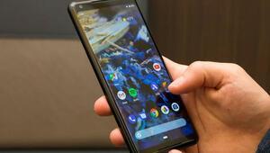 Android Pie güncellemesi alacak telefonlar listesi