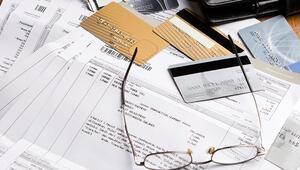 Kredi kartı borcu ödenmezse hapis cezası var mı