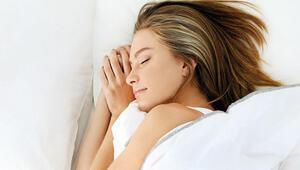 Kalp için ideal uyku 6-8 saat