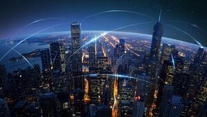 Blockchain ve gelişen finansal teknolojiler hakkında bilmeniz gerekenler