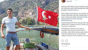 Türkiyenin En İyi İşinde mesai başladı 30 bin TL maaşlı işten kareler geldi