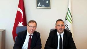 Trakya Üniversitesinden Şerbet-İ Fünun projesi