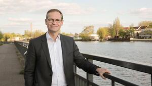 Berlin, yabancılara konut satışında Yeni Zelanda modelini uygulayacak