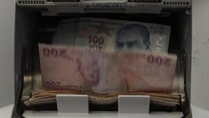 Bankalar 10 bin liranıza ne kadar faiz veriyor