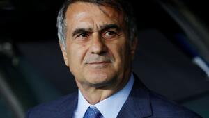 UEFAdan Şenol Güneşe davet