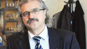 3'üncü Selim'e ait tahtı lojmanına taşıtan müdür yine gündemde: Usulsüzlük soruşturması