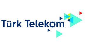 Türk Telekomun yüzde 55lik hissesi için flaş gelişme