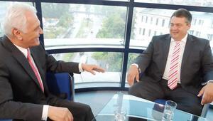 Türkiye ile ilişkileri koparmayalım