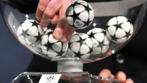 Galatasaray Şampiyonlar Ligi kura çekimi ne zaman saat kaçta Gruplar belli oluyor