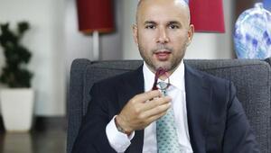 Finans Uzmanı Ali Serim: Ekonomiye katkı sağlayacak vergi indirimleri hızla yapılmalı