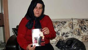 14 yaşındaki oğlu yurtta öldü... Görüntüleri izleyince şoke oldular