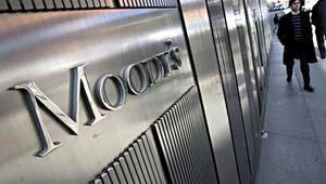 Moodyse 16,3 milyon dolar ceza