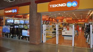 MediaMarkt, Teknosa hisselerini satın alma planını askıya aldı