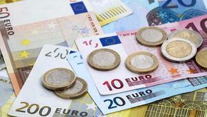 Almanya'da 1 Ocak'ta yürürlüğe girecek yeni emekli paketi kime, ne getiriyor