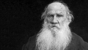 Tolstoy'un çok acıklı son yılı