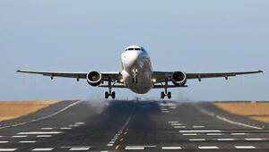 Rize'de 'Havacılık Lisesi' açıldı