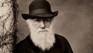 Charles Darwin kimdir
