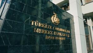 Merkez Bankası başkan yardımcısı Erkan Kilimci görevinden ayrıldı
