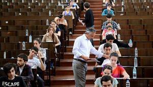 YKS tercih sonuçları ÖSYM tarafından açıklandı.. Üniversite ek tercihleri ne zaman
