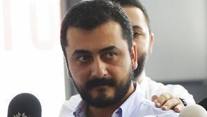 CHP'li Eren Erdem MİT TIR'larında tanık oldu