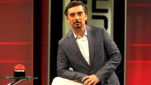 Kelime Oyunu yeni sezonu ne zaman başlayacak Ali İhsan Varol açıkladı