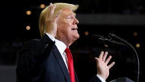 Avrupa Birliğinden Trumpa vergi gözdağı