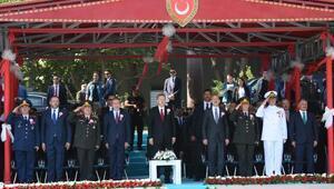 Erdoğan: Döviz kurundaki istikrarsızlık ülkemize yönelik operasyondur/ Ek fotoğraflar