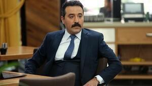 Eşkıya Dünyaya Hükümdar Olmaz'la ilgili şaşırtan iddia… Mustafa Üstündağ kadroya mı katıldı