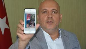 Kardemir Karabükspordan lisans uzatma süresi çağrısı