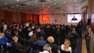 Daha fazla Alman turisti Türkiyeye çekecek çalıştay İstanbulda başladı