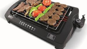 Pratik mutfak aletleri form korumaya yardımcı oluyor