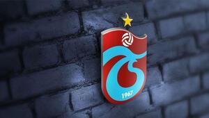 Trabzonspor taraftarı Galatasaray maçına ücretsiz taşınacak