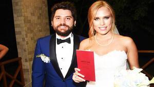 Begüm Öner ve eşi Ceyhun Fersoy kimdir