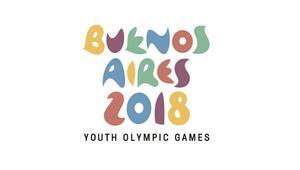 2018 Yaz Gençlik Olimpiyat Oyunlarına doğru