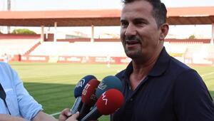 Ergün Penbe: Galatasaray'ın gruptan çıkma ihtimali var