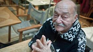 Son dakika... Ünlü yapımcı-yönetmen Aram Gülyüz hayatını kaybetti