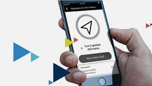 Türk Telekom engelliler için geleceğin teknoloji standartlarını belirleyecek