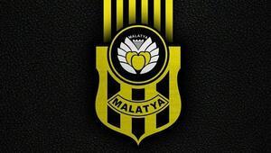 Evkur Yeni Malatyaspor, transfer dönemini hareketli geçirdi
