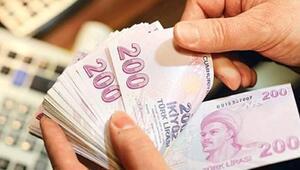 Bakan Varanktan genç girişimcilere müjde... 200 bin lira hibe geliyor