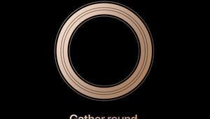 Yeni iPhonelar 12 Eylülde tanıtılıyor