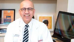Prof. Dr. Ergönül: Deri şarbonunda ölüm riski çok az