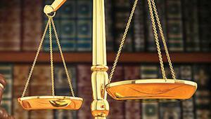Yeni Adli Yılda 'tarafsız yargı' vurgusu