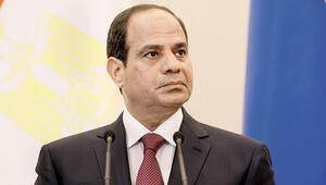 Mısır'da sosyal medya  için yeni denetime onay
