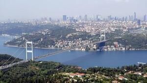 İstanbul Boğazına 8 kural Bakanlık düğmeye bastı
